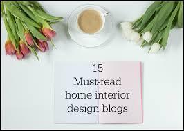 home design blog uk house list disign