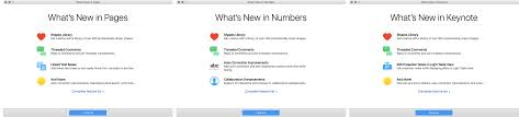 Numbers Spreadsheets Iwork Apps Gain Editing Improvements 500 Shapes U0026 More In Latest