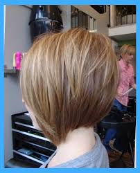 short hair cuts seen from the back 15 best back view of bob haircuts short hairstyles 2016 2017