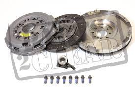 vauxhall combo vauxhall combo van 1 3 cdti solid mass flywheel clutch kit u0026 slave