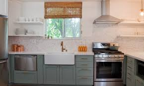 kitchen cabinet spray paint incredible bathroom cabinets tags 18 inch cabinet under cabinet