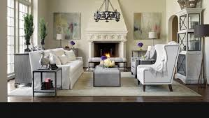 vintage home decorating ideas apartments modern vintage living room ideas with white slipcovers