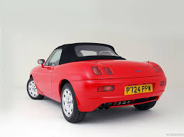 2002 fiat barchetta related infomation specifications weili