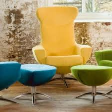 Furniture Fantastic Swivel Chairs For Living Room Decoration - Living room swivel chairs upholstered