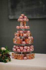 wedding cake glasgow best 25 scottish wedding cakes ideas on tartan