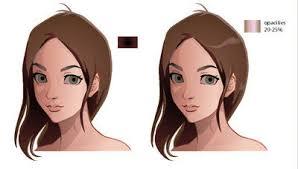 40 excellent adobe illustrator cartoon tutorials hongkiat