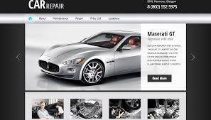 white maserati png marketing kingdom web design graphic design and print in