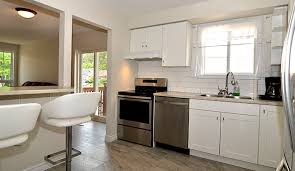 basement kitchenette cost basement gallery how much does it cost to remodel a basement the contractor pros
