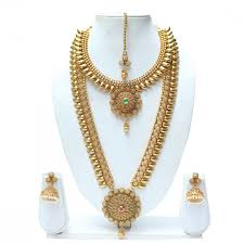wedding jewellery sets wedding jewellery set jewellery gallery