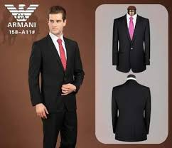 costume pour mariage costume indou homme soldes costumes homme costume pour