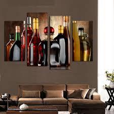 high quality dining room prints buy cheap dining room prints lots