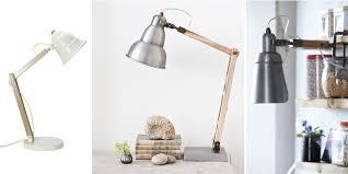 Anglepoise Desk Lamp Ikea Desk Lamp Florence Finds