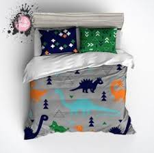 What Is A Bed Set Hey I Found This Really Awesome Etsy Listing At Https Www Etsy