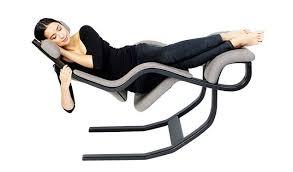 Zero Gravity Chair Clearance Novus Zero Gravity Motorized Recliner Relax The Back Chair Varier