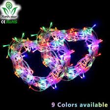 led cer awning lights shop wedding string lights sale uk wedding string lights sale free
