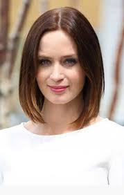 blunt cuts for fine hair 20 bob haircuts for fine hair
