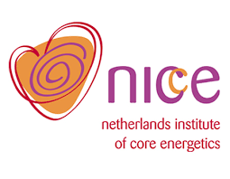 Nice by Nice Netherlands Institute Of Core Energetics