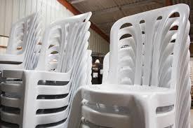 location chaises classique intérieur astuces pour location chaise miami empilable
