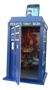 41 best gadget gifts images on pinterest doctor who shop gadget