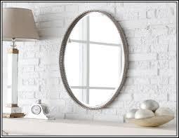 bathroom mirrors houston prepossessing 90 framed bathroom mirrors houston design
