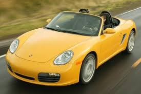 used 2007 porsche boxster for sale pricing features edmunds