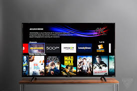 tcl p series roku tv review the best budget 4k tv you can get