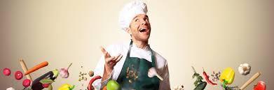 cuisine a domicile reglementation cuisinier à domicile en auto entreprise les infos à savoir
