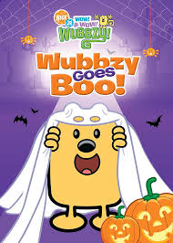 wubbzy goes boo wubbzypedia fandom powered by wikia