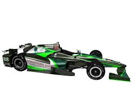 paint schemes indycar 2016 paint schemes including indy 500