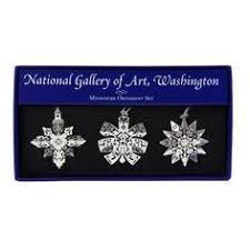 highlights from the national gallery of washington nga