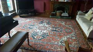 Gabbeh Rugs Sale Furniture Gabbeh Rugs Rooster Rugs Antique Rugs Hand Knotted