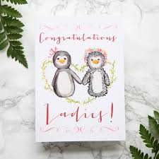 congratulations on wedding card congratulations wedding card by shoshy cadoodle