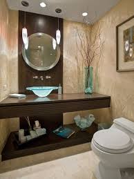 15 turquoise interior bathroom design ideas home design 15 best the powdered room images on pinterest bathroom bathrooms