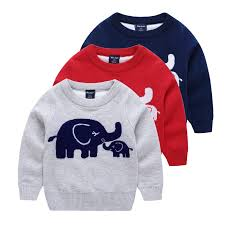 sweaters boys high quality baby boys jumper autumn winter sweaters