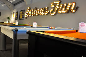 width of a 7 foot pool table english pool tables how do i measure my room