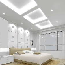 Pop Design For Bedroom Roof Pop Ceiling Designs For Bedroom The Idea Of Pop Ceiling Designs