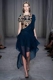 mercedes fashion week york 2014 215 best mercedes york fashion week fall winter nyfw