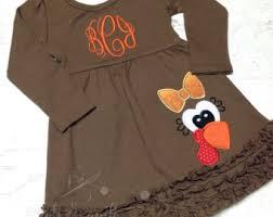 thanksgiving dress thanksgiving toddler