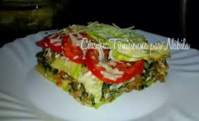 cuisine tunisienne par nabila cuisine by nabila tunisme