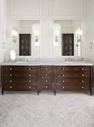 Marble Tile Bathroom Floor Best 25 Herringbone Marble Floor Ideas On Pinterest Chevron