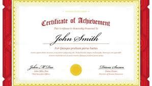 online design of certificate landscape design certificate water efficient landscape design