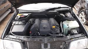 lexus used auto parts online m1262 129179 jpg
