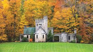 cleveland wedding venues 18 tale castle wedding venues in america martha stewart