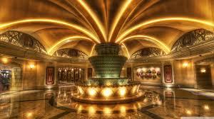hotel hd images hotel in las vegas 4k hd desktop wallpaper for 4k ultra hd tv