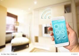 smart home tech advantages and disadvantages of smart home tech