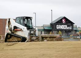 Gander by Gander Mountain To Close In The Walk At Tulsa Hills Shopping