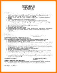 shipping clerk resume shipping receiving clerk resume sample