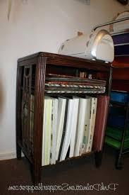 Craft Storage Cabinet Scrapbooking Storage Cabinet Remarkable Author At Craft Storage