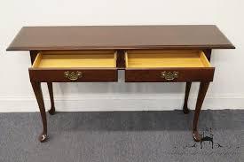 henkel harris dining room 19 craigslist dining table set rv and marine dinette table
