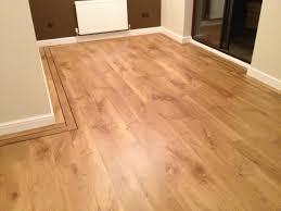 high end vinyl flooring luxury vinyl in westchester